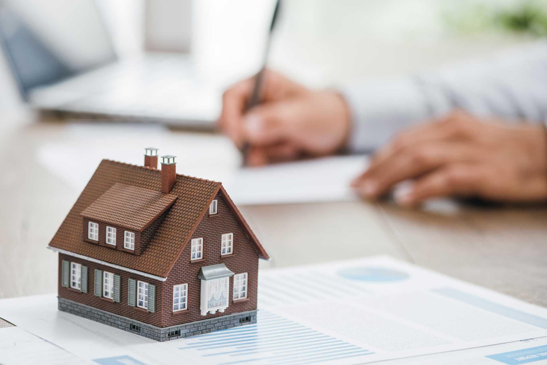 Bacon, Bacon & Furlong, P.A - Real Estate Law